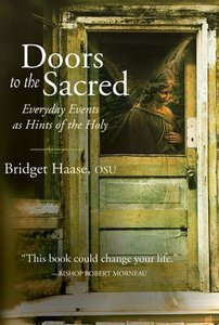 Doors to the Sacred