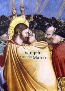 Italian Gospel of Mark