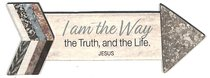Pathway Magnets: I Am the Way, the Truth and the Life