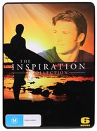 The Inspiration Collection (6 Movie Gift Tin)