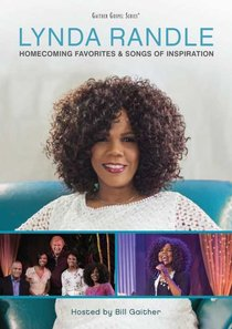 Homecoming Favorites & Songs of Inspiration (Vol 1)