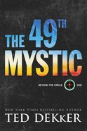 The 49Th Mystic (#01 in Beyond The Circle Series)