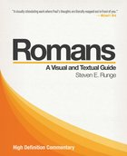 Romans (High Definition Commentary Series)
