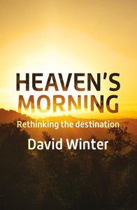 Heavens Morning