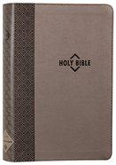 NRSV Premium Gift Bible Brown