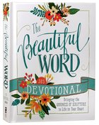 The Beautiful Word Devotional