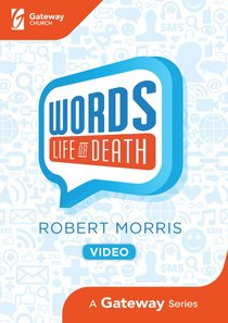 Words: Life Or Death:3 Disc Series (Dvd)