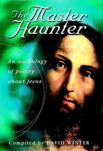 The Master Haunter