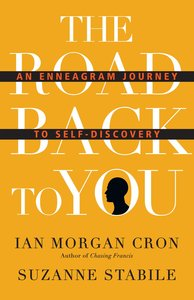 The Road Back to You (Unabridged, 8 Cds)