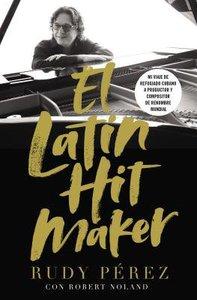 Latin Hit Maker, El