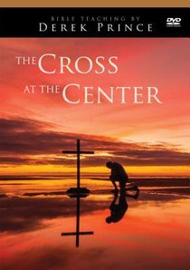 The Cross At the Center (2 Dvds)
