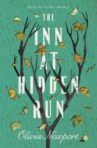 The Inn At Hidden Run (#01 in Tree Of Life Series)