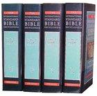 Isbe Intl Standard Bible Encyclopedia (Revised) (Volume 4) (International Standard Bible Encyclopedia Series)