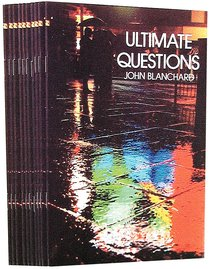 Ultimate Questions NIV (10 Pack)