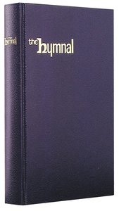 Hymnal the