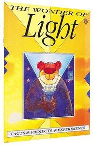The Wonder of Light