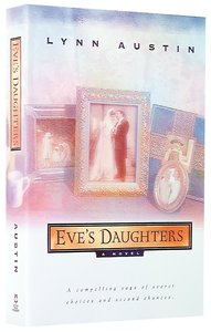 Eves Daughters