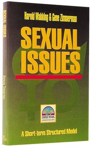Sexual Issues