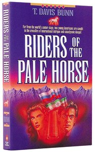 Riders of the Pale Horse