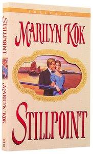 Stillpoint (Portraits Series)