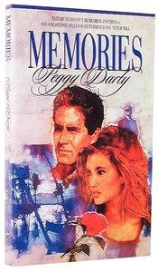Palisades: Memories (Palisades Pure Romance Series)