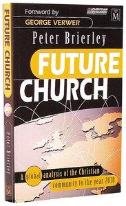 Future Church