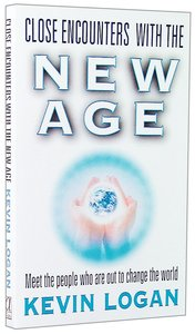 Close Encounters With the New Age