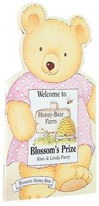 Honey Bear Farm Blossoms Prize