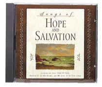 Songs of Hope and Salvation