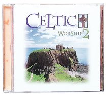 Celtic Worship 2